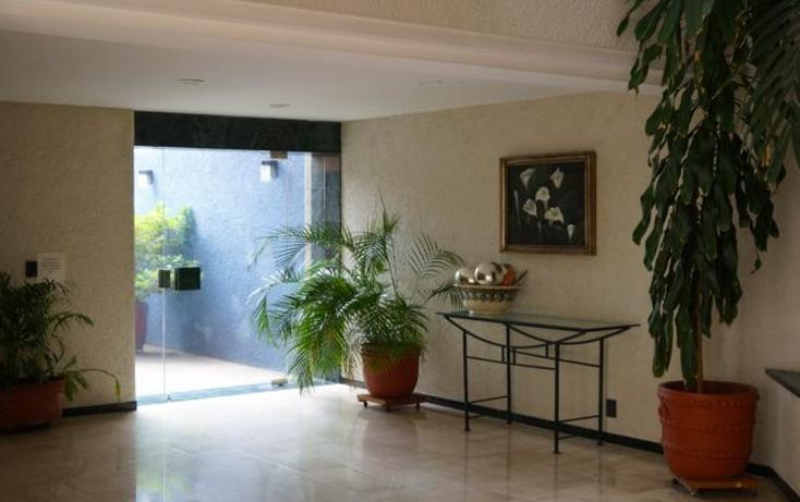 Foto de departamento en renta en  , providencia 1a secc, guadalajara, jalisco, 1991824 No. 20