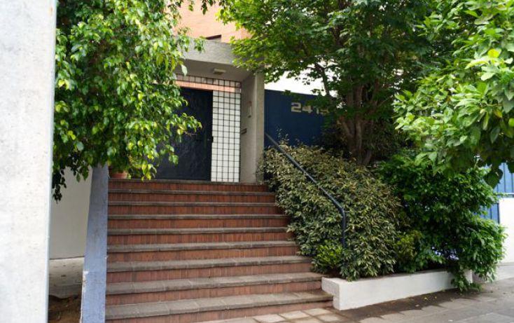 Foto de departamento en renta en, providencia 1a secc, guadalajara, jalisco, 1991824 no 24