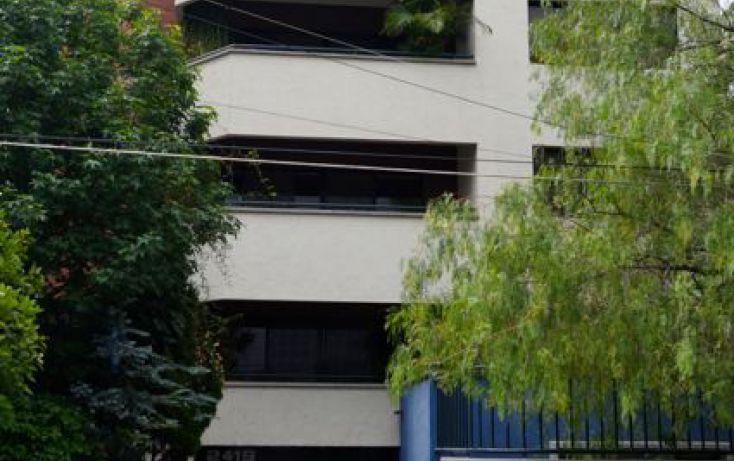 Foto de departamento en renta en, providencia 1a secc, guadalajara, jalisco, 1991824 no 25