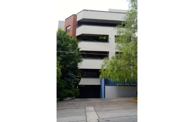 Foto de departamento en renta en  , providencia 1a secc, guadalajara, jalisco, 1991824 No. 25