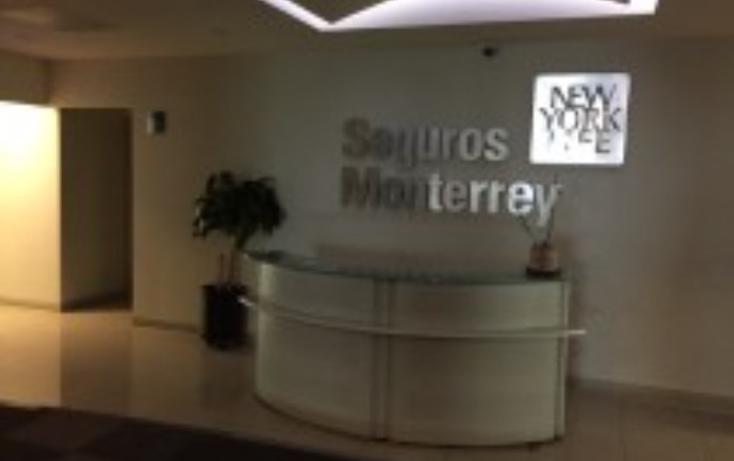 Foto de oficina en renta en  , providencia 1a secc, guadalajara, jalisco, 2035943 No. 01