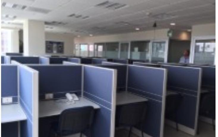 Foto de oficina en renta en  , providencia 1a secc, guadalajara, jalisco, 2035943 No. 02