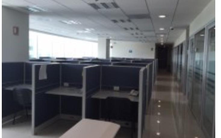 Foto de oficina en renta en  , providencia 1a secc, guadalajara, jalisco, 2035943 No. 03