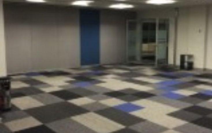 Foto de oficina en renta en, providencia 1a secc, guadalajara, jalisco, 2035943 no 04