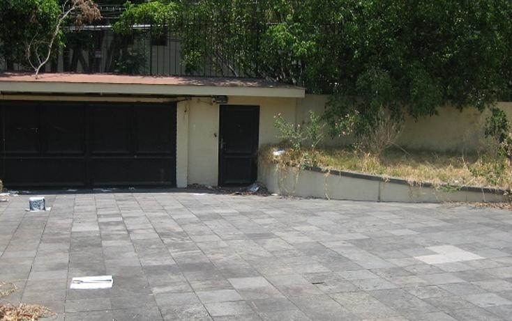 Foto de casa en renta en  , providencia 1a secc, guadalajara, jalisco, 2800374 No. 05