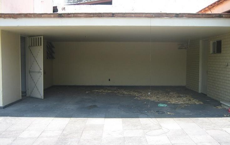 Foto de casa en renta en  , providencia 1a secc, guadalajara, jalisco, 2800374 No. 06