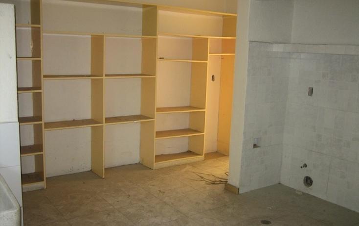 Foto de casa en renta en  , providencia 1a secc, guadalajara, jalisco, 2800374 No. 11