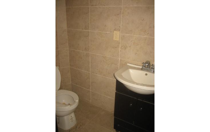 Foto de casa en renta en  , providencia 1a secc, guadalajara, jalisco, 2800374 No. 14