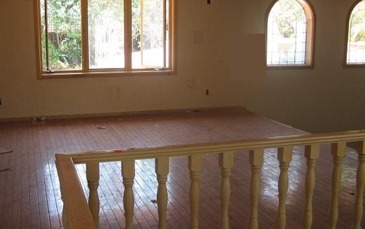 Foto de casa en renta en  , providencia 1a secc, guadalajara, jalisco, 2800374 No. 17
