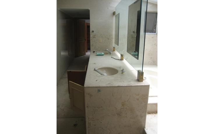 Foto de casa en renta en  , providencia 1a secc, guadalajara, jalisco, 2800374 No. 19