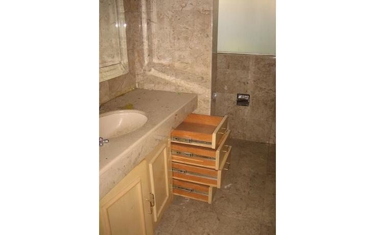 Foto de casa en renta en  , providencia 1a secc, guadalajara, jalisco, 2800374 No. 21