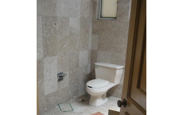 Foto de casa en renta en  , providencia 1a secc, guadalajara, jalisco, 2800374 No. 25
