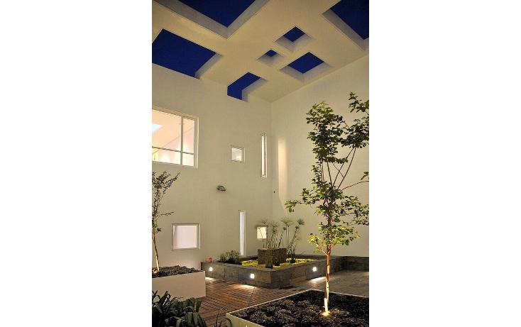 Foto de casa en venta en  , providencia 1a secc, guadalajara, jalisco, 521524 No. 04