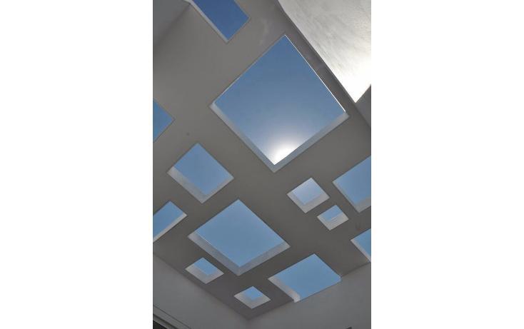 Foto de casa en venta en  , providencia 1a secc, guadalajara, jalisco, 521524 No. 11