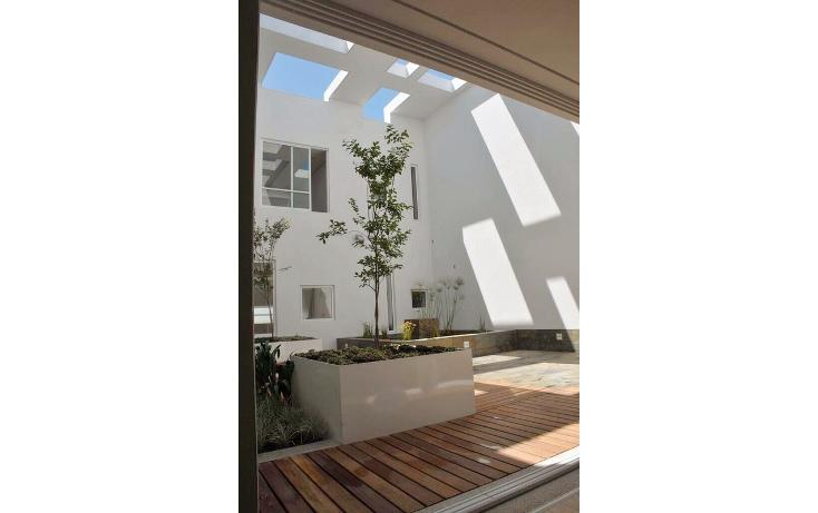 Foto de casa en venta en  , providencia 1a secc, guadalajara, jalisco, 521524 No. 12