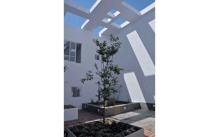Foto de casa en venta en  , providencia 1a secc, guadalajara, jalisco, 521524 No. 13
