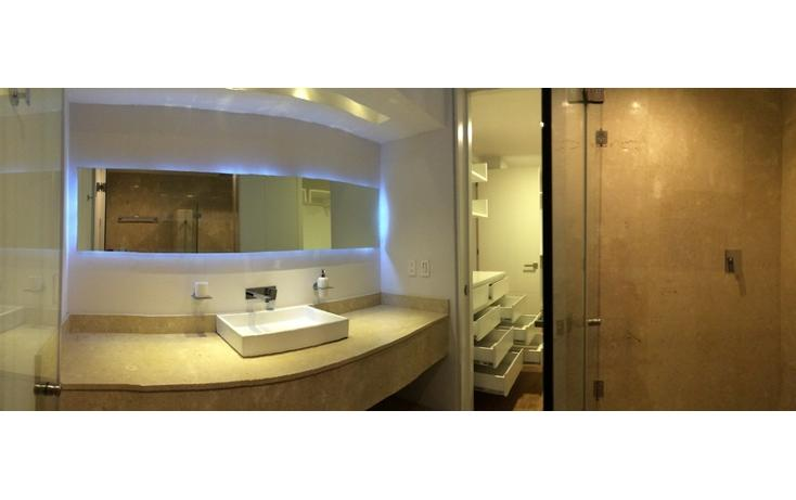 Foto de casa en venta en  , providencia 1a secc, guadalajara, jalisco, 521524 No. 19