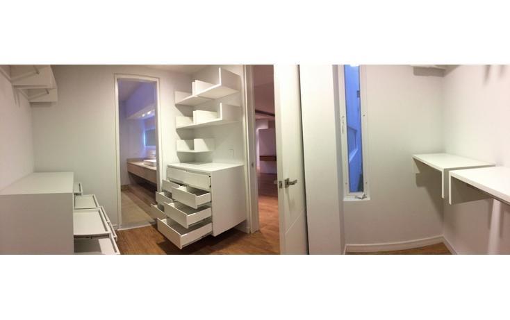 Foto de casa en venta en  , providencia 1a secc, guadalajara, jalisco, 521524 No. 20