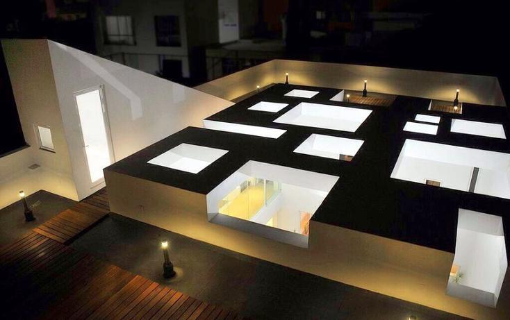 Foto de casa en venta en  , providencia 1a secc, guadalajara, jalisco, 521524 No. 21
