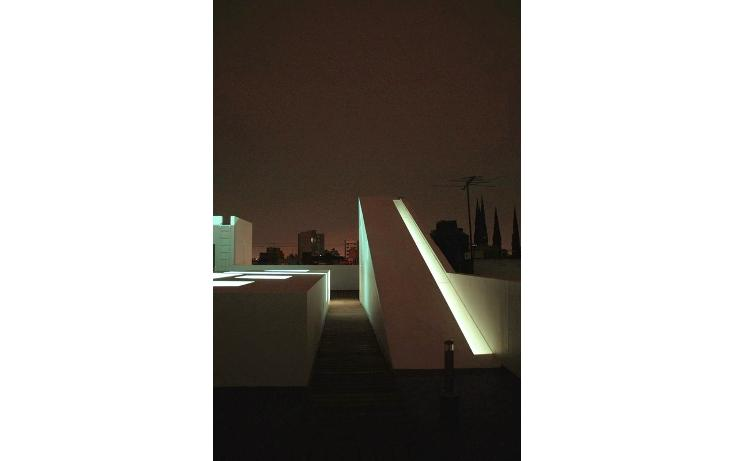 Foto de casa en venta en  , providencia 1a secc, guadalajara, jalisco, 521524 No. 23