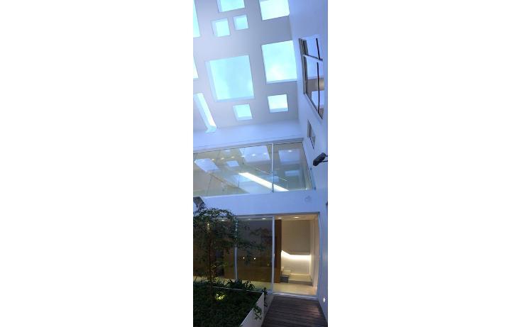 Foto de casa en venta en  , providencia 1a secc, guadalajara, jalisco, 521524 No. 26