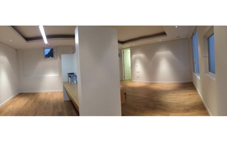 Foto de casa en venta en  , providencia 1a secc, guadalajara, jalisco, 521524 No. 29