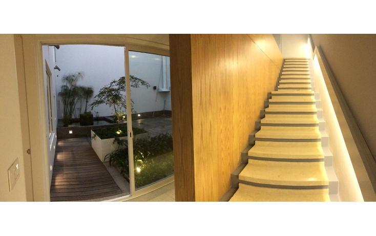 Foto de casa en venta en  , providencia 1a secc, guadalajara, jalisco, 521524 No. 31