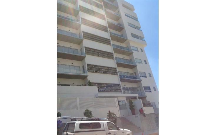 Foto de departamento en renta en  , providencia 1a secc, guadalajara, jalisco, 532929 No. 05