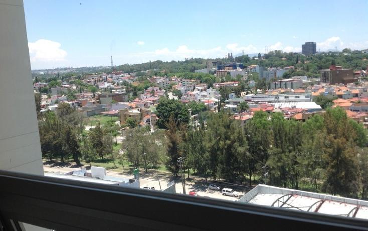 Foto de departamento en renta en  , providencia 1a secc, guadalajara, jalisco, 532929 No. 06