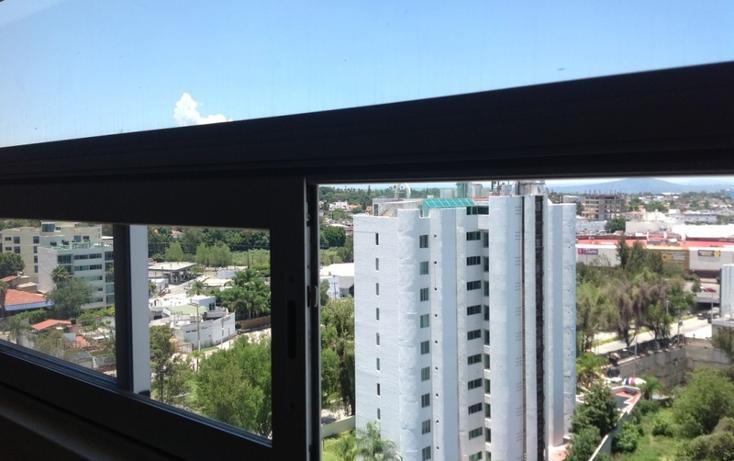 Foto de departamento en renta en  , providencia 1a secc, guadalajara, jalisco, 532929 No. 14