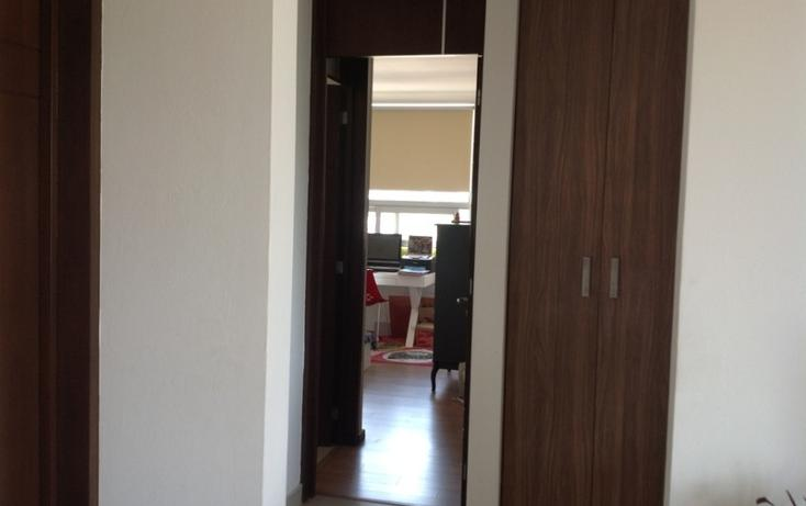 Foto de departamento en renta en  , providencia 1a secc, guadalajara, jalisco, 532929 No. 17