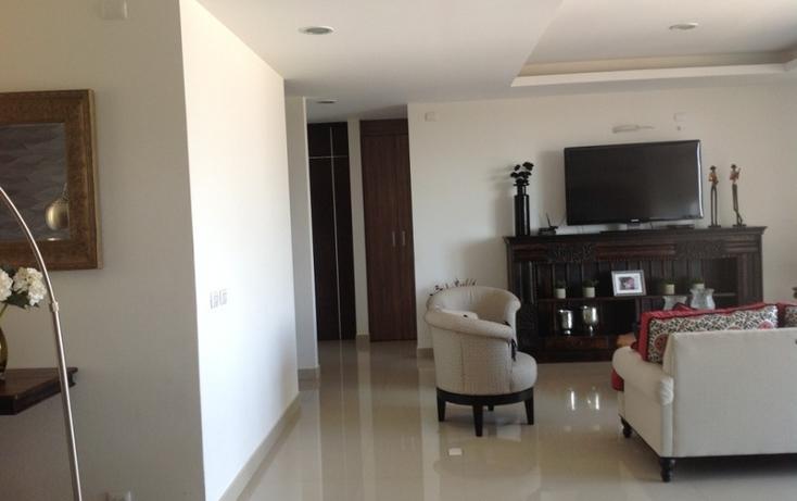 Foto de departamento en renta en  , providencia 1a secc, guadalajara, jalisco, 532929 No. 22