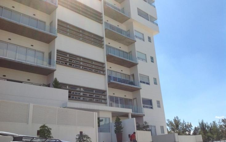 Foto de departamento en renta en  , providencia 1a secc, guadalajara, jalisco, 532929 No. 23