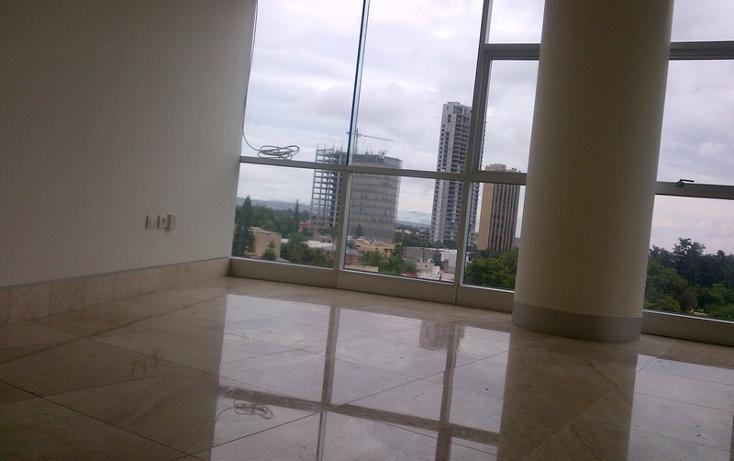 Foto de departamento en renta en  , providencia 1a secc, guadalajara, jalisco, 536222 No. 09