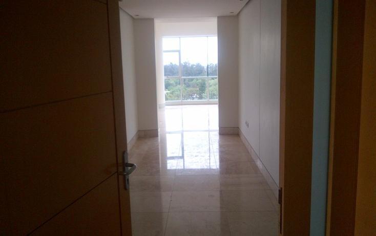 Foto de departamento en renta en  , providencia 1a secc, guadalajara, jalisco, 536222 No. 11