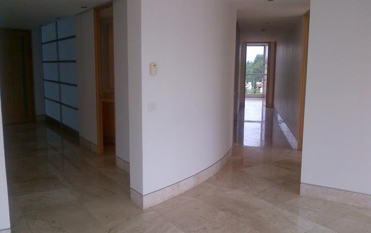 Foto de departamento en renta en  , providencia 1a secc, guadalajara, jalisco, 536222 No. 15