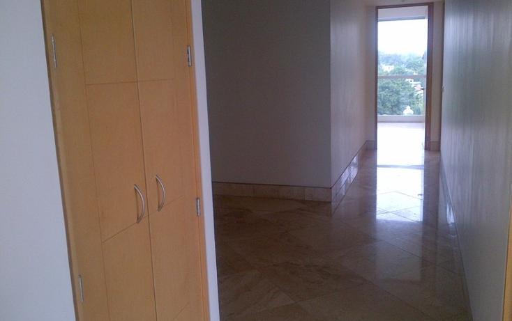 Foto de departamento en renta en  , providencia 1a secc, guadalajara, jalisco, 536222 No. 17