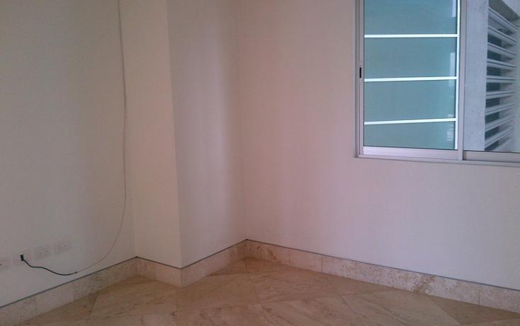 Foto de departamento en renta en  , providencia 1a secc, guadalajara, jalisco, 536222 No. 21