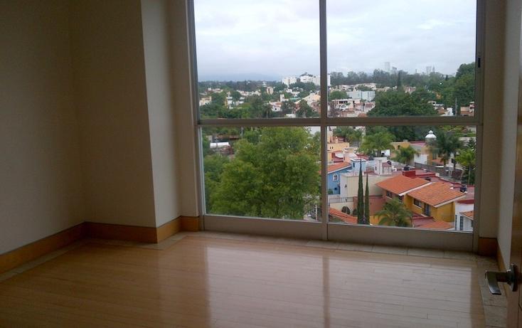Foto de departamento en renta en  , providencia 1a secc, guadalajara, jalisco, 536222 No. 26