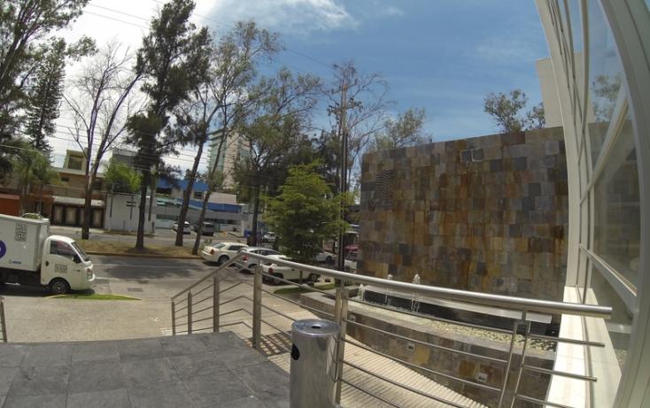 Foto de departamento en venta en, providencia 1a secc, guadalajara, jalisco, 864661 no 02