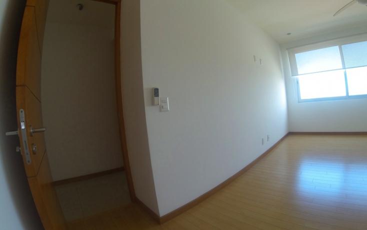 Foto de departamento en venta en, providencia 1a secc, guadalajara, jalisco, 864661 no 22