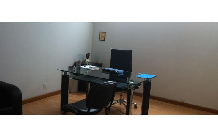 Foto de oficina en renta en  , providencia 2a secc, guadalajara, jalisco, 1522344 No. 01