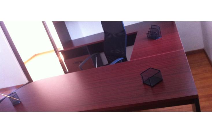 Foto de oficina en renta en  , providencia 2a secc, guadalajara, jalisco, 1522344 No. 02