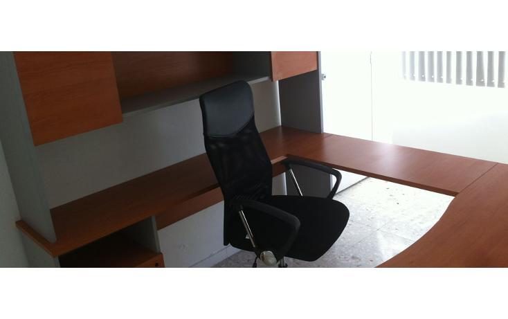 Foto de oficina en renta en  , providencia 2a secc, guadalajara, jalisco, 1522344 No. 03