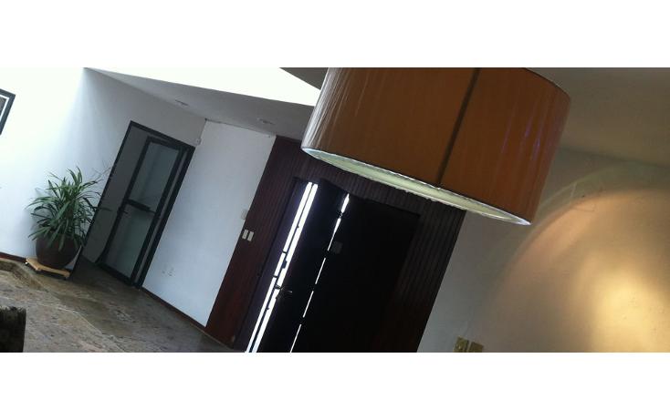 Foto de oficina en renta en  , providencia 2a secc, guadalajara, jalisco, 1522344 No. 07