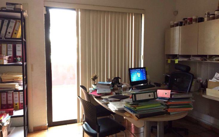 Foto de oficina en renta en, providencia 2a secc, guadalajara, jalisco, 1660518 no 01