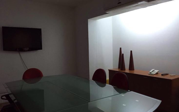 Foto de casa en renta en  , providencia 2a secc, guadalajara, jalisco, 1660518 No. 03