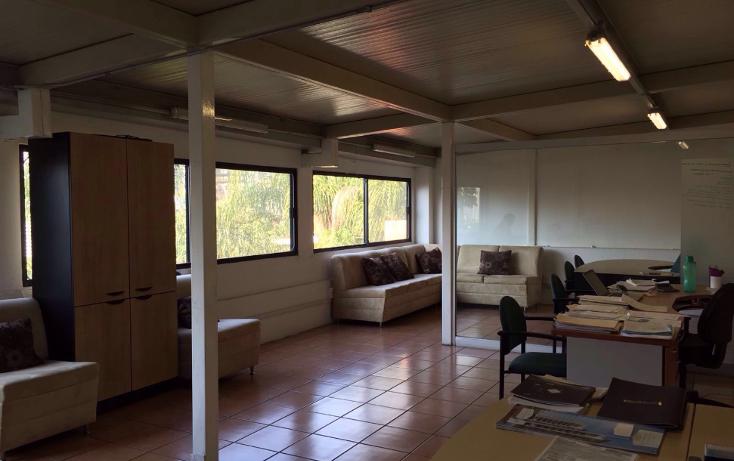 Foto de casa en renta en  , providencia 2a secc, guadalajara, jalisco, 1660518 No. 04