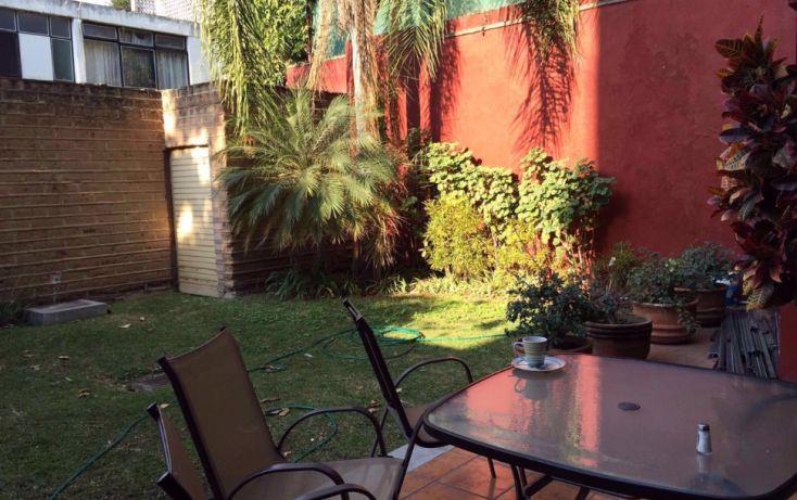 Foto de oficina en renta en, providencia 2a secc, guadalajara, jalisco, 1660518 no 06