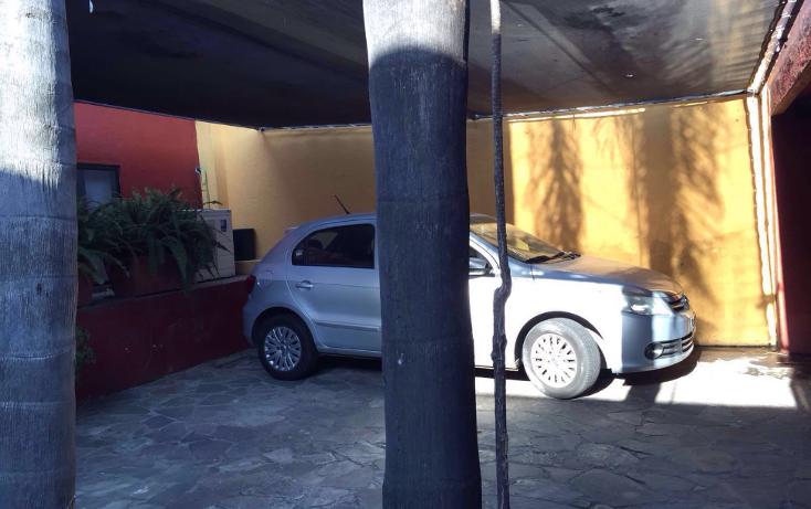 Foto de casa en renta en  , providencia 2a secc, guadalajara, jalisco, 1660518 No. 08